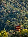 Pagoda in the Woods (42090439341).jpg