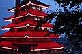 Pagoda shot at dusk.jpg