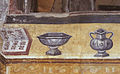Paintings in the Church of the Theotokos Peribleptos of Ohrid 0213.jpg