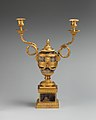Pair of candelabra MET DP-13853-024.jpg