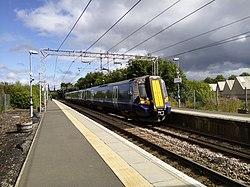 Paisley St James - Flickr - daniel0685 (1).jpg