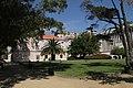 Palácio Galveias 9034.jpg