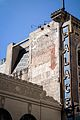 Palace Theater-2.jpg