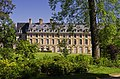 Palace of Fontainebleau 022.jpg