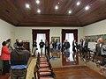 Palacete Nicolau Geraldo Freitas Barreto, Funchal, Madeira - IMG 8871.jpg