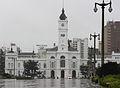 Palacio Municipal de la Plata.jpg