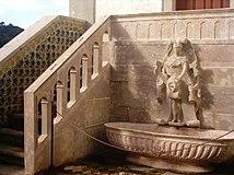 Palacio Sintra patio-diana.JPG
