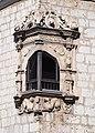 Palacio de Pimentel - ventana 20180614a.jpg