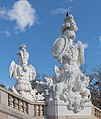 Palacio de Schönbrunn, Viena, Austria, 2020-02-02, DD 27.jpg