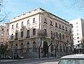 Palacio de la Condesa de Adanero (Madrid) 01.jpg