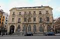 Palacio de la Condesa de Adanero (Madrid) 04.jpg
