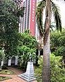 Palacio de las Academias, Centro de Caracas Asamblea Nacional.jpg