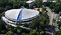 Palacio de los Deportes de El Salvador.jpg