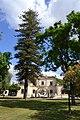 Palacio del Tiempo - Museo de Relojes (31075403158).jpg