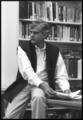 Palagummi Sainath 2008.png