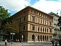 Palais_Epstein_Vienna_Aug_2006_092.jpg