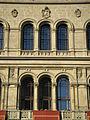 Palais Ferstl Vienna June 2006 113.jpg