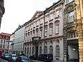 Palais Holnstein Munich.JPG