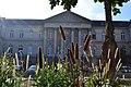 Palais de justice Amiens stéphanie Lourdel.JPG