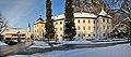 Palast Hohenems Winterpanorama 2.jpg