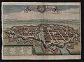 Palatinatus Rheni (Merian) 265.jpg