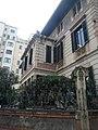 Palau Casades P1460871.jpg