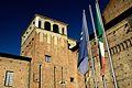 Palazzo Farnese Roberto.JPG