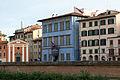 Palazzo Giuli Rosselmini Gualandi Pisa.jpg