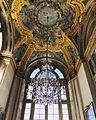 Palazzo Madama, Torino -----.jpg