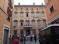 Palazzo Madama 夫人宮 - panoramio.jpg