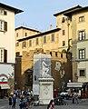Palazzo Medici Riccardini Florenz 2.jpg