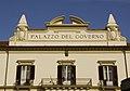 Palazzo del Governo (2304453690).jpg