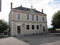 Palleau - mairie-école.JPG