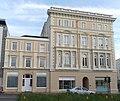 Palmeira House, Palmeira Square, Hove.jpg