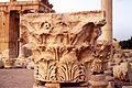 Palmira. T.di baal Shamin, interno cella - DecArch - 1-172.jpg