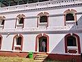 Palpa Durbar & Museum 06.jpg