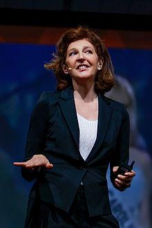 Best Life Insurance Company >> Pamela Meyer - Wikipedia