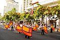 Pan Pacific Parade - Mililani High School (5900377502).jpg