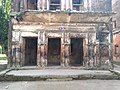 Panam City, an ancient historical city at Sonargaon (25).jpg