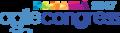 PanamaAgileCongress.png