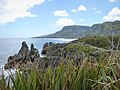 Pancake Rocks, West Coast Region, New Zealand (22).JPG