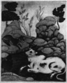 Panchatantra-jackal-bull.png