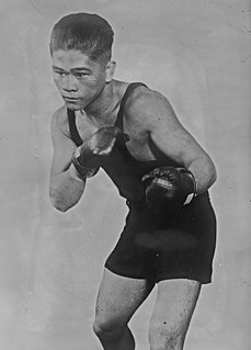 History of boxing in the Philippines Wikimedia list article