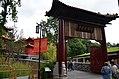 Pandasia Ouwehands Dierenpark 2017 5.jpg