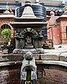 Pani Pokhari, Madhyapur Thimi, Nepal (45103342712).jpg