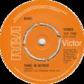 Panic in Detroit by David Bowie UK vinyl single.png