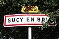 Panneau entrée Sucy Brie 3.jpg