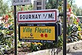 Panneaux entrée - Ville fleurie Gournay Marne 2.jpg