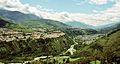 Panorama Merida.jpg