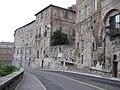 Panorama Perugia 114.jpg